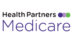 Health Partners Plans logo